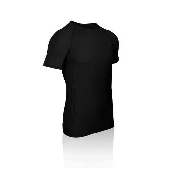 887064dda10 Термо блуза с къс ръкав Fuse Ultralight 70
